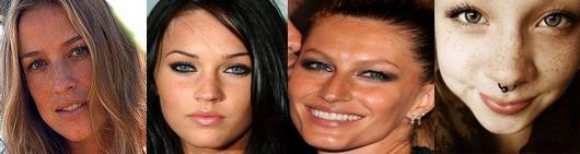 A remoção de pigmentary nota no cosmetologist
