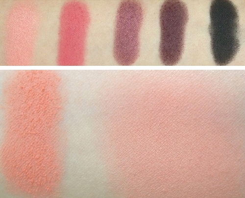 swatches vult