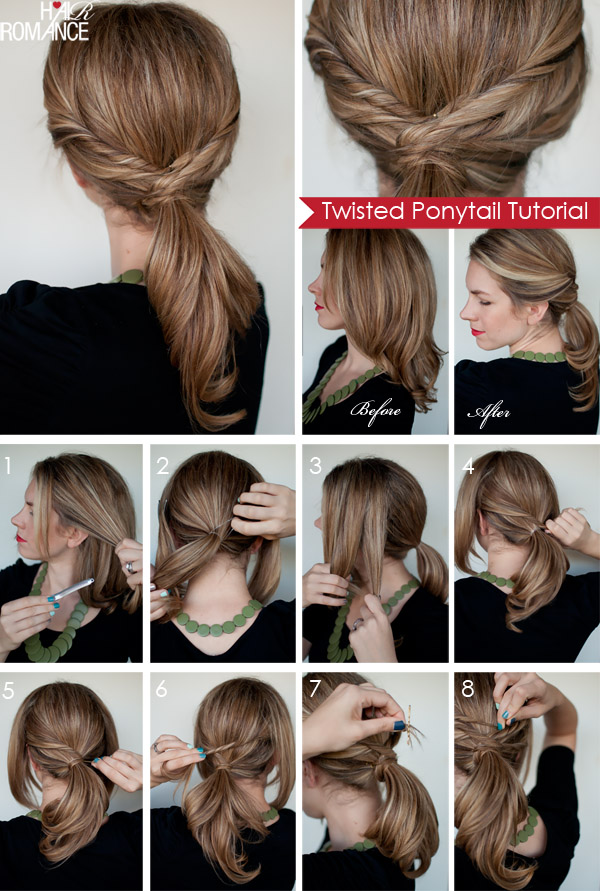 Hair-Romance-twisted-ponytail-tutorial
