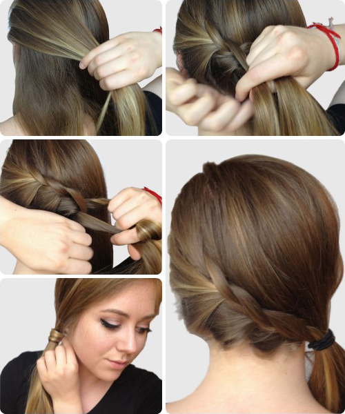 braided-ponytail-tutorial