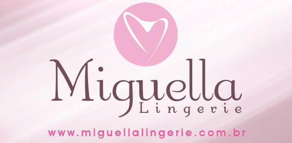 miguella lingerie