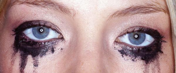 erros maquiagem