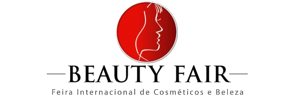 beauty fair 2015 sorteio