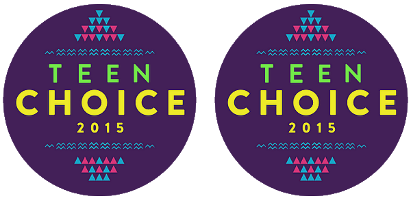 best looks celebs vestidos e roupas das famosas celebridades teen choice awards 2015 tca