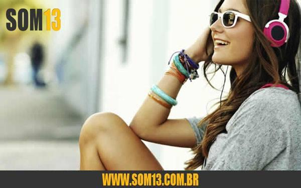 som13 rede social de musica ouvir musica online gratuito de graça playlist app