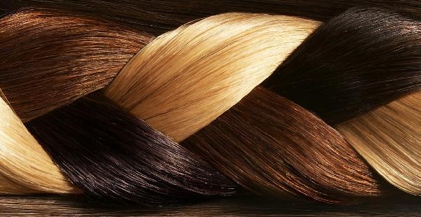 tire suas duvidas sobre beleza cabelos pelo whatsapp com profissionais
