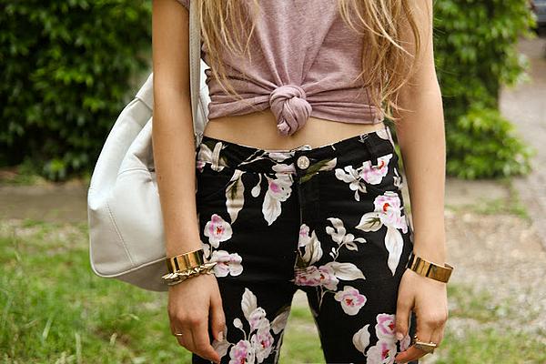 dica de moda nozinho fashion look roupa