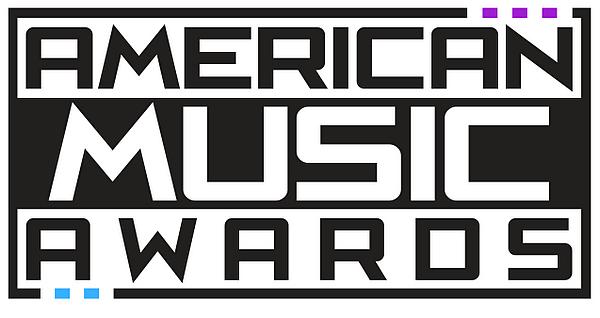 maquiagens famosas american music awards 2015 ama celebridades beleza