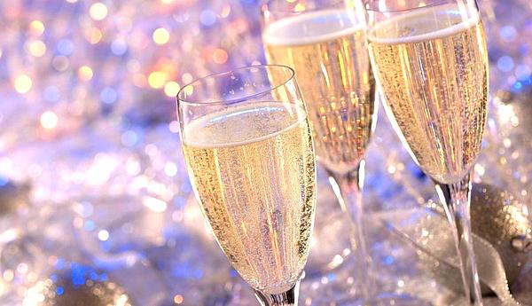 looks natal ano novo festas fim de ano inspire-se festa reveillon virada
