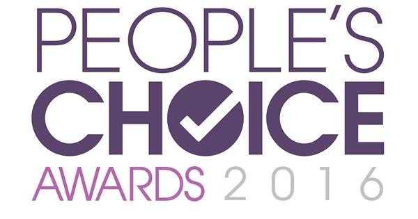 maquiagens das famosas people's choice awards 2016 celebridades beleza
