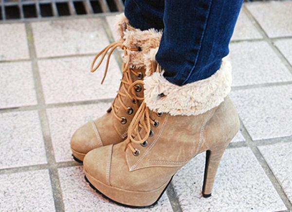 tendencias moda botas frio 2016 outono-inverno