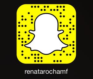 snapchat-renatarochamf