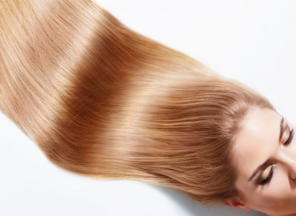 Descubra o tratamento ideal para seu cabelo!