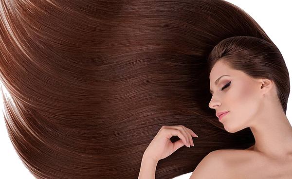 cabelo dicas cuidados cabelos mitos e verdades
