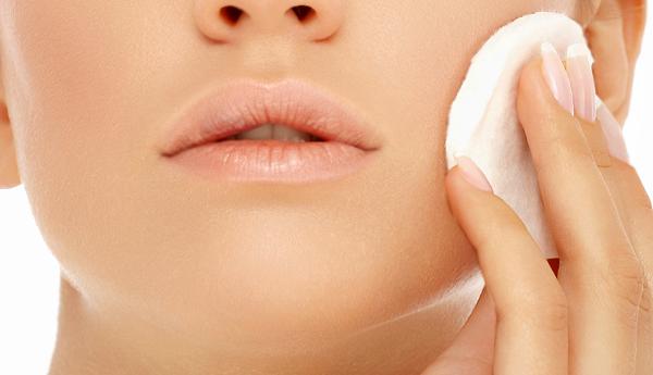 cuidados com a pele rotina dia e noite dicas beleza limpeza hidratacao