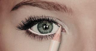 destaque-aumentar-diminuir-olhos-maquiagem