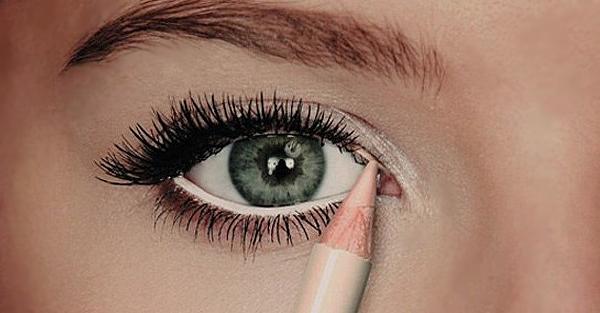 dica-aumentar-diminuir-olhos-maquiagem