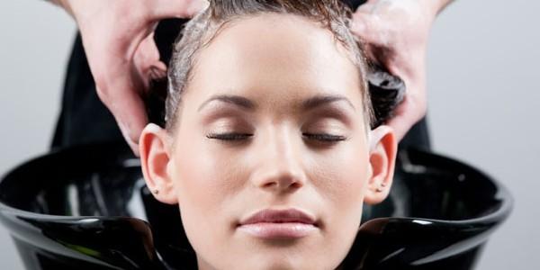 Mitos e verdades: cuidados com o cabelo