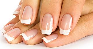 5 dicas para cuidar das unhas no verão