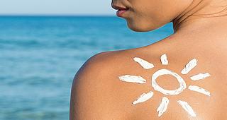 VERÃO: Cuidados com a pele antes e após tomar sol