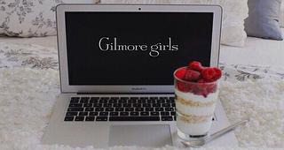 4 seriados para assistir se você ama Gilmore Girls
