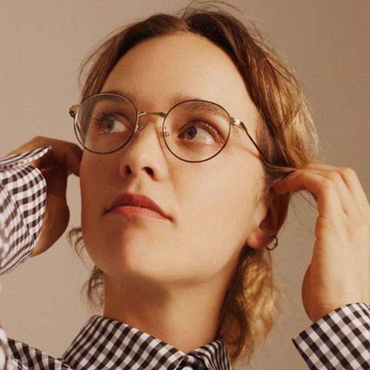 Óculos de Grau Persol: qualidade e harmonia unidas